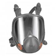 3M Full Face Respirator Mask