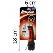 Verlichting Energizer Workpro 2aa