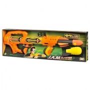 Total Air X-Stream Jam Blaster