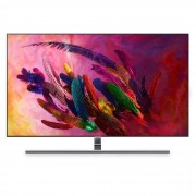 Samsung Q7FN Smart TV QLED 55