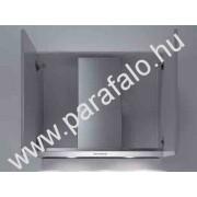 FALMEC VIRGOLA 900/600 Beépíthetõ páraelszívó