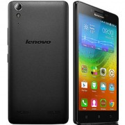 Lenovo A6000 ' 4G ' 16GB ROM ' 2GB RAM ' Excellent Condition ' Refurbished