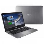 Laptop ASUS VivoBook 14 L403, L403NA-GA063TS, Win 10, 14 L403NA-GA063TS
