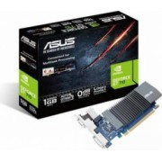 Placa video ASUS GeForce GT 710 1GB GDDR5 32-bit