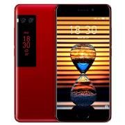 Meizu Pro 7 64GB piros