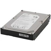 Seagate Barracuda 2.0 TB 7200RPM Serial ATA III