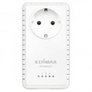 Range Extender Edimax HP-6002ACK