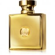 Versace Pour Femme Oud Oriental eau de parfum para mujer 100 ml