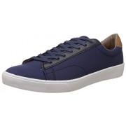 Call it Spring Men's Navy Blue Sneakers - 11 UK/India (45 EU)(12US)