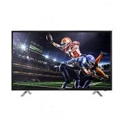 """Daewoo L55S7800TN Televisor Smart 55"""", Full HD"""