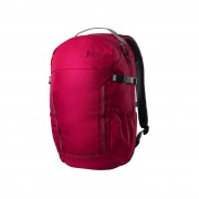 Helly Hansen Loke Backpack Purple STD