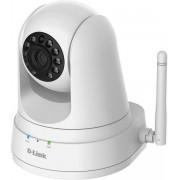 Camera supraveghere D-Link DCS-5030L Wi-Fi