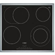 Električna ploča Bosch PKN645FP1E PKN645FP1E