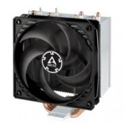 Охлаждане за процесор Arctic Freezer 34, съвместимост със сокети AMD sTR4/AM4/AM3(+)/AM2(+)/AM1/FM2(+)/FM1 & Intel 1151/1150/1155/1156/2066/2011(-3)/1366/775