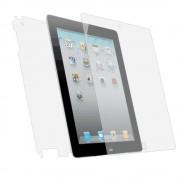 Folie de protectie Smart Protection Apple iPad 2 9.7