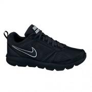 Nike Мъжки Маратонки T-Lite X 616544 007