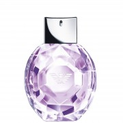 Emporio Armani Diamonds Violet 30ml Eau de Parfum