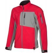 Klim Inversion Functional Jacket Red M