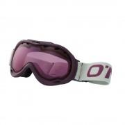 O'Neill Swift-p snowboard- és síszemüveg D