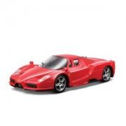 Детска играчка, Bburago KIT - Комплект Enzo Ferrari, 093926