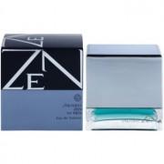 Shiseido Zen for Men Eau de Toilette für Herren 50 ml