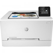 HP Color LaserJet Pro M254dw HP-17732