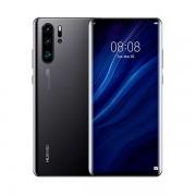 Huawei P30 Pro 4g 128gb 8gb Ram Dual-Sim Black