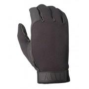 HWI Neoprene Duty - Handskar - XL
