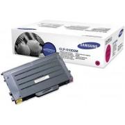Тонер касета CLP510 Magenta - 5k (Зареждане на CLP-510D5M)