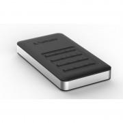 Disque dur portable sécurisé Store 'n' Go avec accès par clavier 1 To