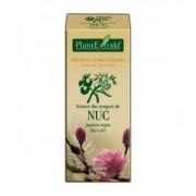 Extract din muguri de nuc, 50 ml