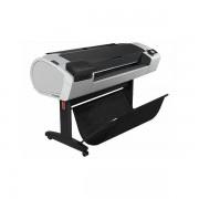 HP Designjet T795 1118mm ePrinter