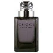 Gucci By Pour Homme Eau de Toilette 90 ml