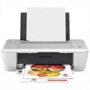 Imprimanta cu jet HP DeskJet 2620, A4