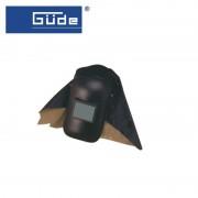 Предпазна маска GUDE