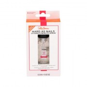 Sally Hansen Hard As Nails Vitamin Strength Serum cura delle unghie 13,3 ml donna