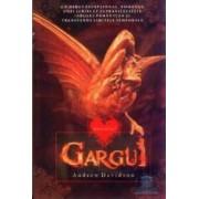 Gargui - Andrew Davidson