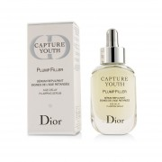 Christian Dior Capture Youth Plump Filler Age-Delay Plumping Serum 30ml