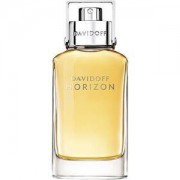 Davidoff Men's fragrances Horizon Eau de Toilette Spray 40 ml