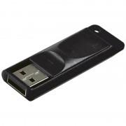 USB 2.0 32GB Verbatim Store 'n' Go Slider black (98697)