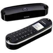 Panasonic KX-TGK320sz black