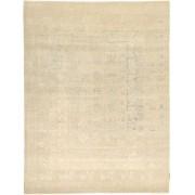 Handgeknüpft. Ursprung: India Roma Modern Collection Teppich 177x234 Orientalischer Teppich