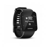 GARMIN sat za trčanje Forerunner 35 WHRM crni 010-01689-10