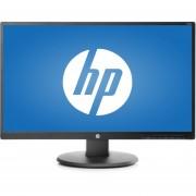 Monitor HP V244H HDMI DVI VGA LED 23.8-Negro