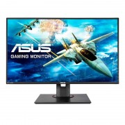 "Asus VG278QF 27"" LED FullHD 165Hz FreeSync"