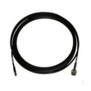 Cisco 50 ft. LOW LOSS CABLE ASSEMBLY W/RP-TNC CONNECTORS