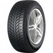 Bridgestone Neumático 4x4 Blizzak Lm-80 Evo 255/55 R18 109 H Xl