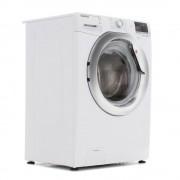 Hoover DXOC58AC3 Washing Machine - White
