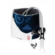 G3 Alpinist+ Grip 130 Mm blue