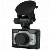 Camera auto Xblitz Trust, DVR, Full HD, unghi de filmare 170°, HDR, senzor G
